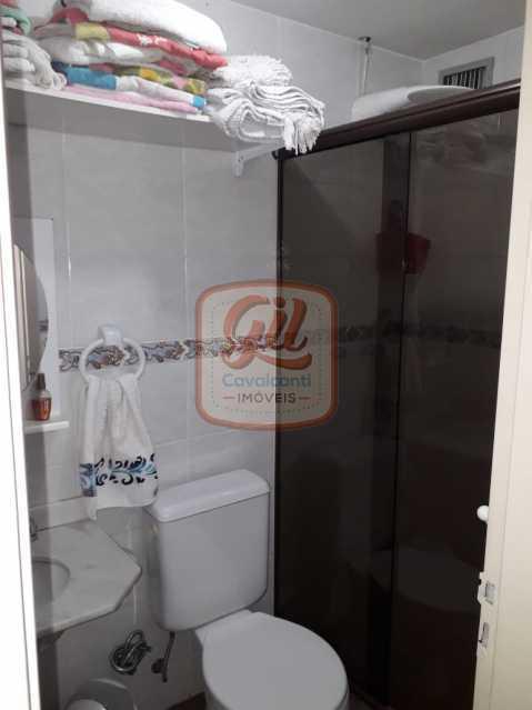 c11d5e31-1ea8-43c4-9414-c76df3 - Cobertura 4 quartos à venda Curicica, Rio de Janeiro - R$ 535.000 - CB0257 - 28
