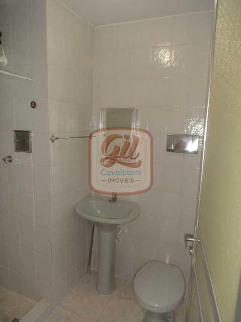 6af7f2cd-fb50-4350-94a5-889f51 - Apartamento 2 quartos à venda Madureira, Rio de Janeiro - R$ 140.000 - AP2228 - 9