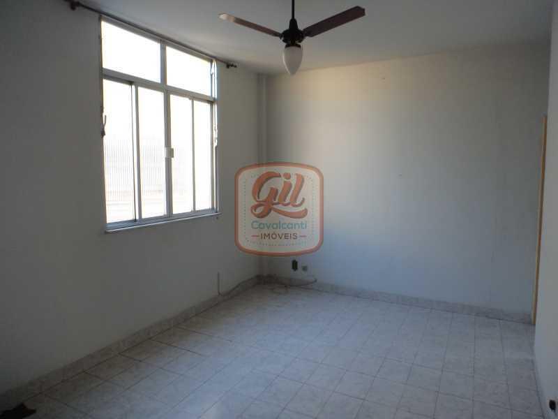 19a2aea9-c21f-47e0-9896-3fca0c - Apartamento 2 quartos à venda Madureira, Rio de Janeiro - R$ 140.000 - AP2228 - 7