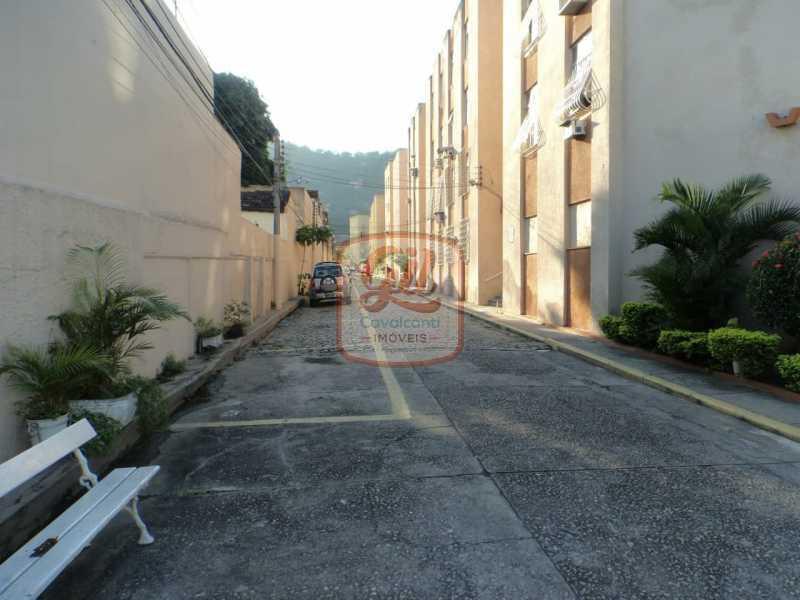 485a67c6-3d4e-420c-b8c9-7ec63b - Apartamento 2 quartos à venda Madureira, Rio de Janeiro - R$ 140.000 - AP2228 - 4