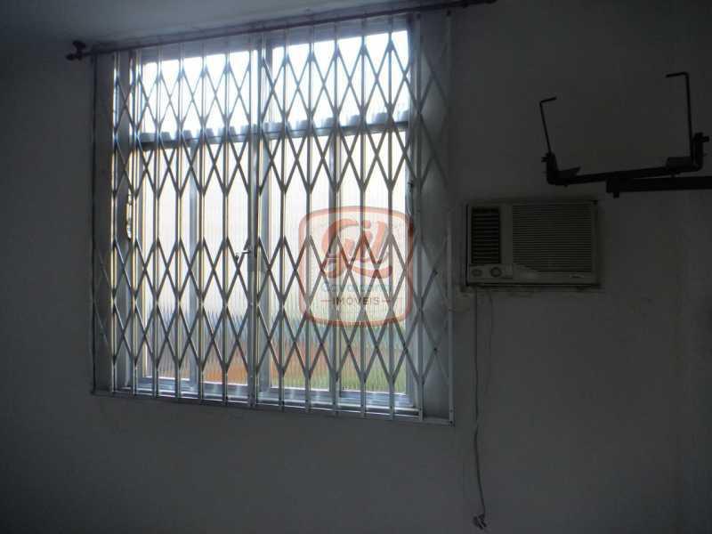 a36c044f-ff06-4bcf-97aa-b8371b - Apartamento 2 quartos à venda Madureira, Rio de Janeiro - R$ 140.000 - AP2228 - 11