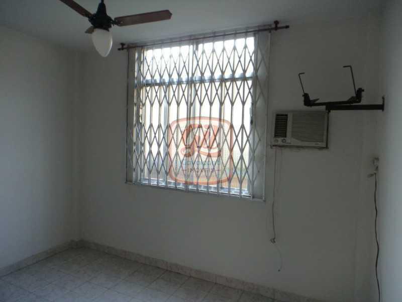 afcbaa7d-66ae-49a5-8226-66d6b7 - Apartamento 2 quartos à venda Madureira, Rio de Janeiro - R$ 140.000 - AP2228 - 12