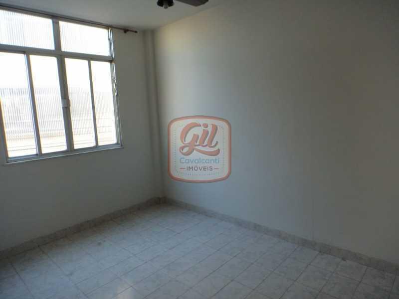 c4fb39bd-5ab4-447d-b35e-aee0e5 - Apartamento 2 quartos à venda Madureira, Rio de Janeiro - R$ 140.000 - AP2228 - 8
