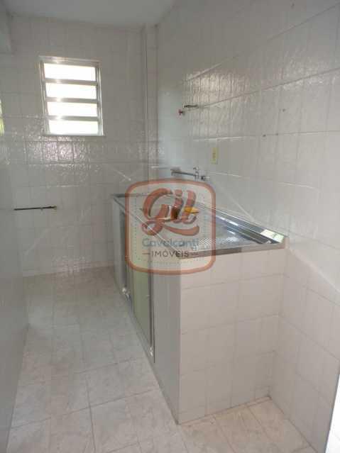 d81e84c5-78de-44fb-bf89-db32ec - Apartamento 2 quartos à venda Madureira, Rio de Janeiro - R$ 140.000 - AP2228 - 14