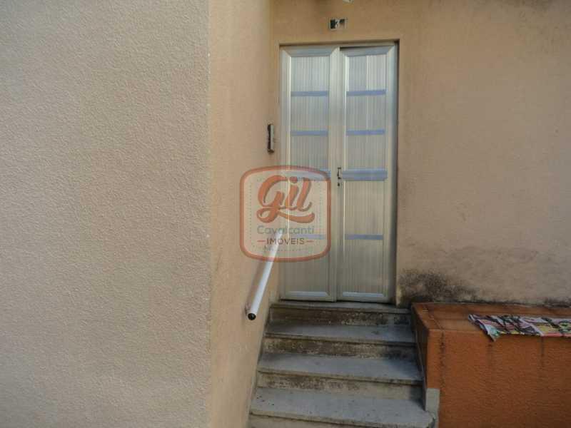 e1987353-490d-4f0b-bd0f-efe290 - Apartamento 2 quartos à venda Madureira, Rio de Janeiro - R$ 140.000 - AP2228 - 17