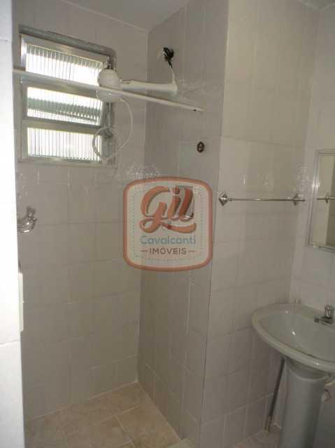 ea37024c-1a5c-4527-a3b2-936b62 - Apartamento 2 quartos à venda Madureira, Rio de Janeiro - R$ 140.000 - AP2228 - 10