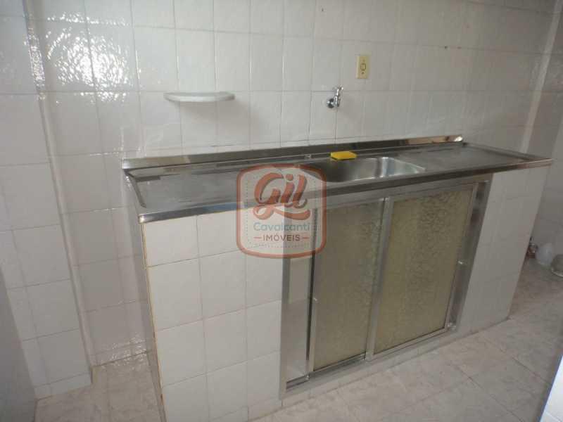 f0fe4339-37c7-47ab-abc5-e47bfe - Apartamento 2 quartos à venda Madureira, Rio de Janeiro - R$ 140.000 - AP2228 - 13