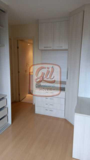 1d379a3a-33b2-4215-8c76-6eb4ae - Apartamento 2 quartos à venda Cascadura, Rio de Janeiro - R$ 220.000 - AP2229 - 13