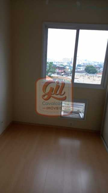 3f0f7d8d-48fc-432c-88ed-f9dfd7 - Apartamento 2 quartos à venda Cascadura, Rio de Janeiro - R$ 220.000 - AP2229 - 12