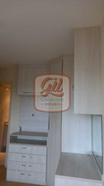 6bd22567-cb8c-493d-afe8-dff05a - Apartamento 2 quartos à venda Cascadura, Rio de Janeiro - R$ 220.000 - AP2229 - 14