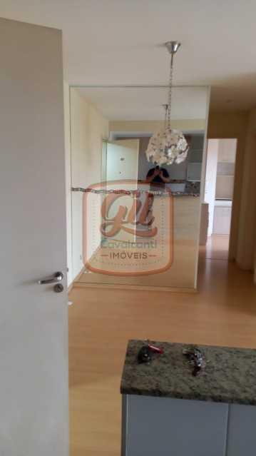 41bbd5db-7d41-41b3-afc0-75c392 - Apartamento 2 quartos à venda Cascadura, Rio de Janeiro - R$ 220.000 - AP2229 - 5