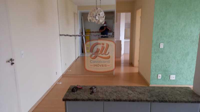 516b1bbd-3fc0-400a-b642-15bd67 - Apartamento 2 quartos à venda Cascadura, Rio de Janeiro - R$ 220.000 - AP2229 - 6