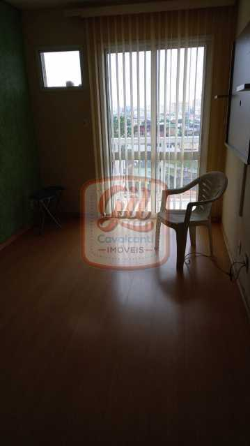 969d9d18-5c38-49c5-9d8d-96b9f3 - Apartamento 2 quartos à venda Cascadura, Rio de Janeiro - R$ 220.000 - AP2229 - 20