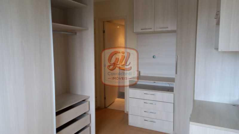 c0671dfe-e4b7-4a09-87d9-c13bea - Apartamento 2 quartos à venda Cascadura, Rio de Janeiro - R$ 220.000 - AP2229 - 24