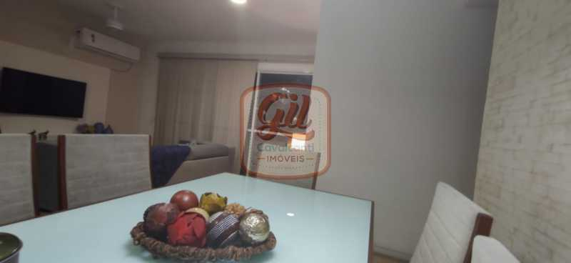 4d98c0f9-a43c-4e40-84d4-428b9e - Apartamento 3 quartos à venda Jacarepaguá, Rio de Janeiro - R$ 900.000 - AP2230 - 13