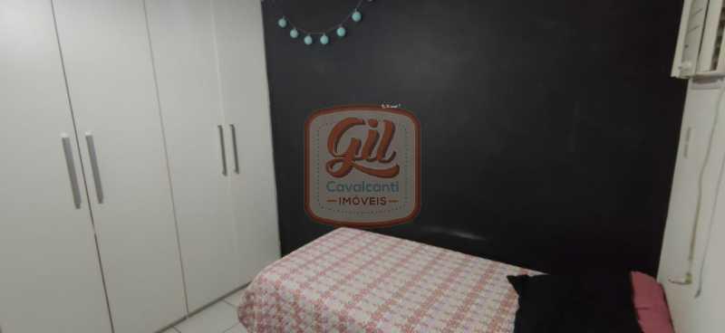 6ca53f1c-d69c-4dd7-9155-7788dd - Apartamento 3 quartos à venda Jacarepaguá, Rio de Janeiro - R$ 900.000 - AP2230 - 18