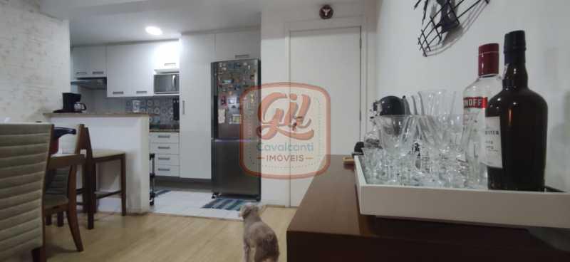7bd18601-5ad1-4313-8333-6b5354 - Apartamento 3 quartos à venda Jacarepaguá, Rio de Janeiro - R$ 900.000 - AP2230 - 14