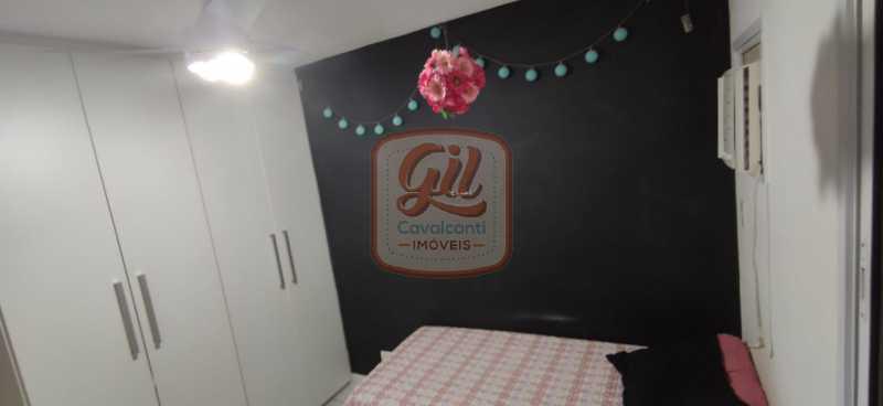 9b73ddd5-3291-4f56-8735-de5602 - Apartamento 3 quartos à venda Jacarepaguá, Rio de Janeiro - R$ 900.000 - AP2230 - 19
