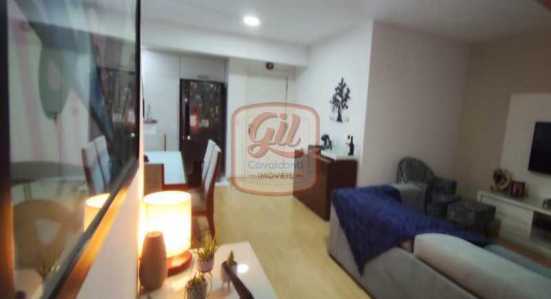 21eee434-c12e-4a30-bdf8-b75e30 - Apartamento 3 quartos à venda Jacarepaguá, Rio de Janeiro - R$ 900.000 - AP2230 - 10