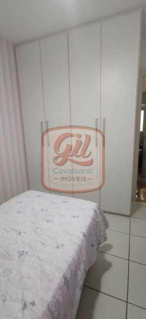 039bcecc-2f8b-43ee-8dd3-90440e - Apartamento 3 quartos à venda Jacarepaguá, Rio de Janeiro - R$ 900.000 - AP2230 - 29