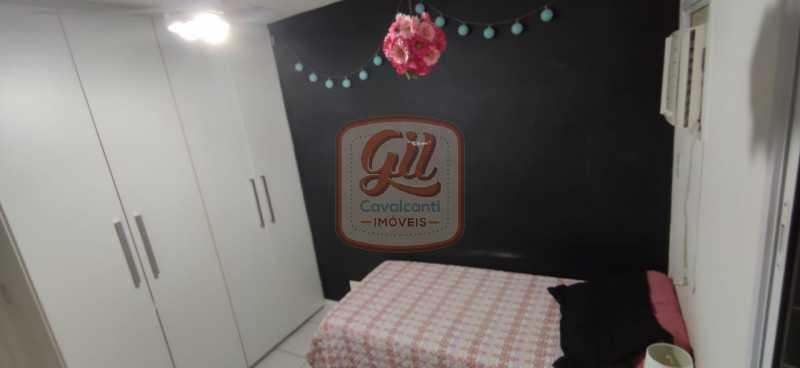 b90e7259-bdcb-4756-a1f3-fa6d82 - Apartamento 3 quartos à venda Jacarepaguá, Rio de Janeiro - R$ 900.000 - AP2230 - 23