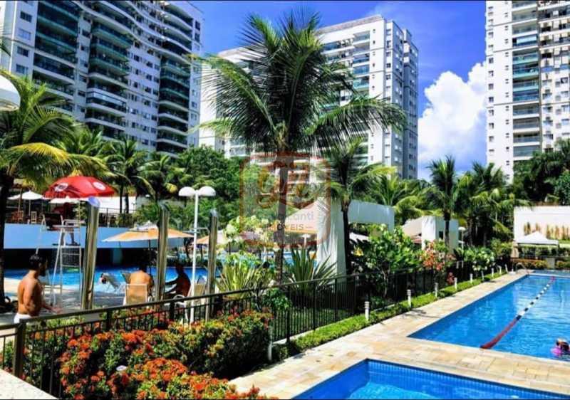 699752cb-a7ba-4ab4-b889-0a4508 - Apartamento 3 quartos à venda Jacarepaguá, Rio de Janeiro - R$ 900.000 - AP2230 - 3