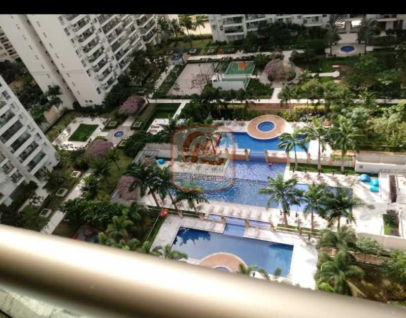 c70eee31-be4c-41fa-8709-c3736a - Apartamento 3 quartos à venda Jacarepaguá, Rio de Janeiro - R$ 900.000 - AP2230 - 4