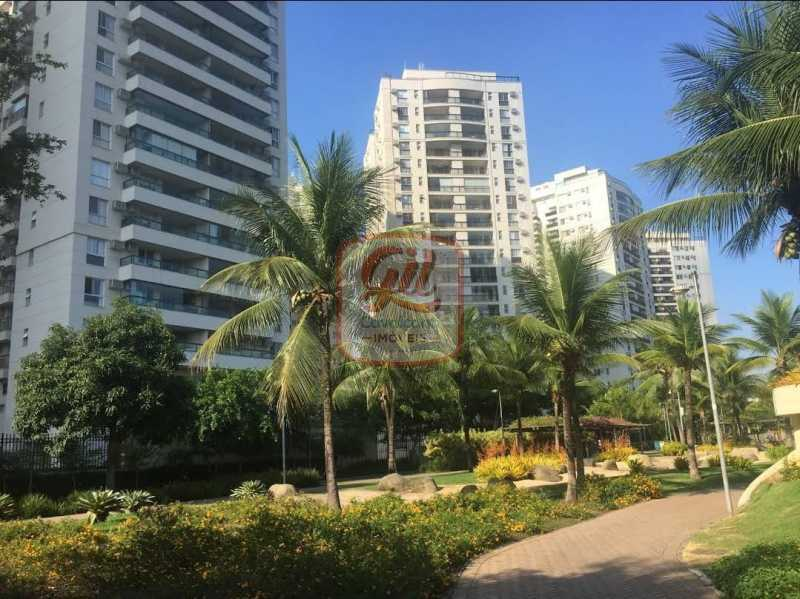 f5abcf96-6a6c-4fa8-840b-d30e4e - Apartamento 3 quartos à venda Jacarepaguá, Rio de Janeiro - R$ 900.000 - AP2230 - 1