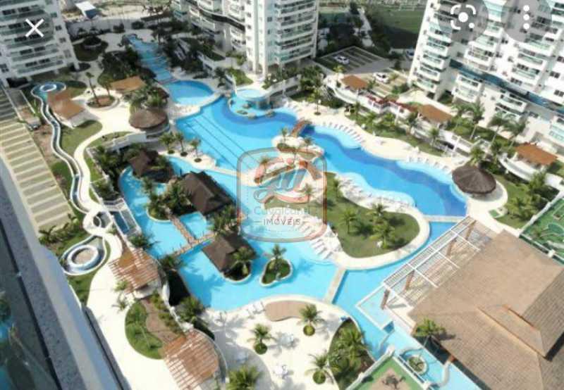 7a92262c-9f66-43cb-b55a-41f119 - Apartamento 3 quartos à venda Barra da Tijuca, Rio de Janeiro - R$ 715.000 - AP2234 - 3