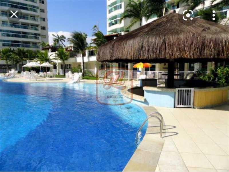 9ab66954-b930-4f5e-8af6-59eb42 - Apartamento 3 quartos à venda Barra da Tijuca, Rio de Janeiro - R$ 715.000 - AP2234 - 9