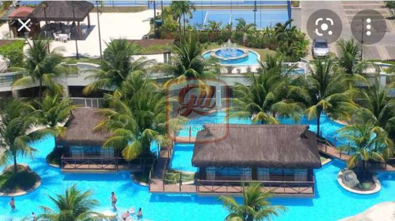 11a7d2df-fc29-4a08-b73d-703b04 - Apartamento 3 quartos à venda Barra da Tijuca, Rio de Janeiro - R$ 715.000 - AP2234 - 7