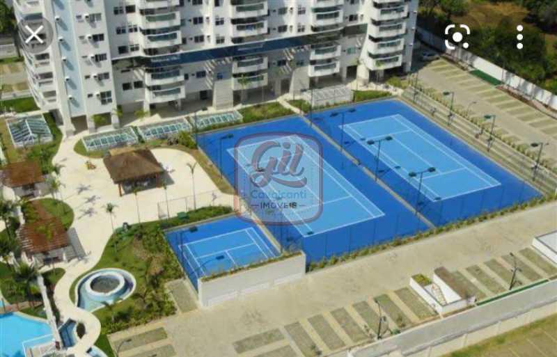 49c7df66-c61e-4335-b808-1ddbb6 - Apartamento 3 quartos à venda Barra da Tijuca, Rio de Janeiro - R$ 715.000 - AP2234 - 6