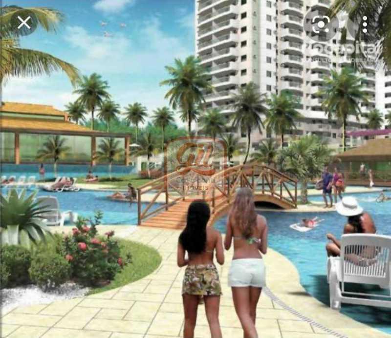 a439c424-927c-47f7-871b-b7bab6 - Apartamento 3 quartos à venda Barra da Tijuca, Rio de Janeiro - R$ 715.000 - AP2234 - 10