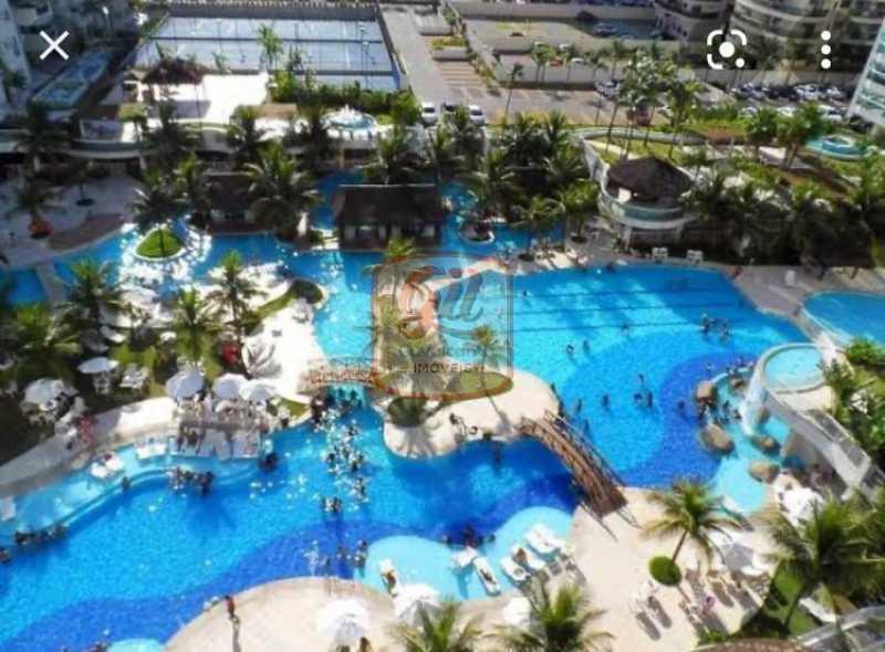 d037b780-6971-40a4-92e0-c9bbbb - Apartamento 3 quartos à venda Barra da Tijuca, Rio de Janeiro - R$ 715.000 - AP2234 - 4