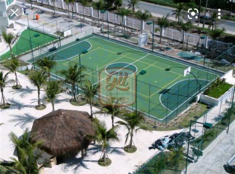 fa18961c-4a01-4467-b520-c15fe4 - Apartamento 3 quartos à venda Barra da Tijuca, Rio de Janeiro - R$ 715.000 - AP2234 - 11