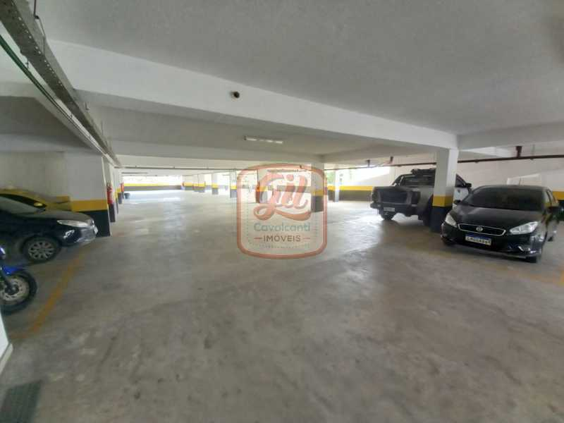 WhatsApp Image 2021-07-14 at 1 - Sala Comercial 20m² à venda Pechincha, Rio de Janeiro - R$ 100.000 - CM0136 - 18