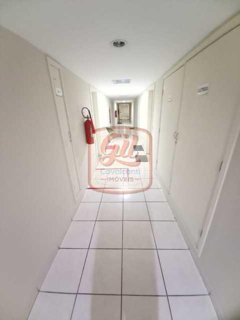 WhatsApp Image 2021-07-14 at 1 - Sala Comercial 20m² à venda Pechincha, Rio de Janeiro - R$ 100.000 - CM0136 - 19