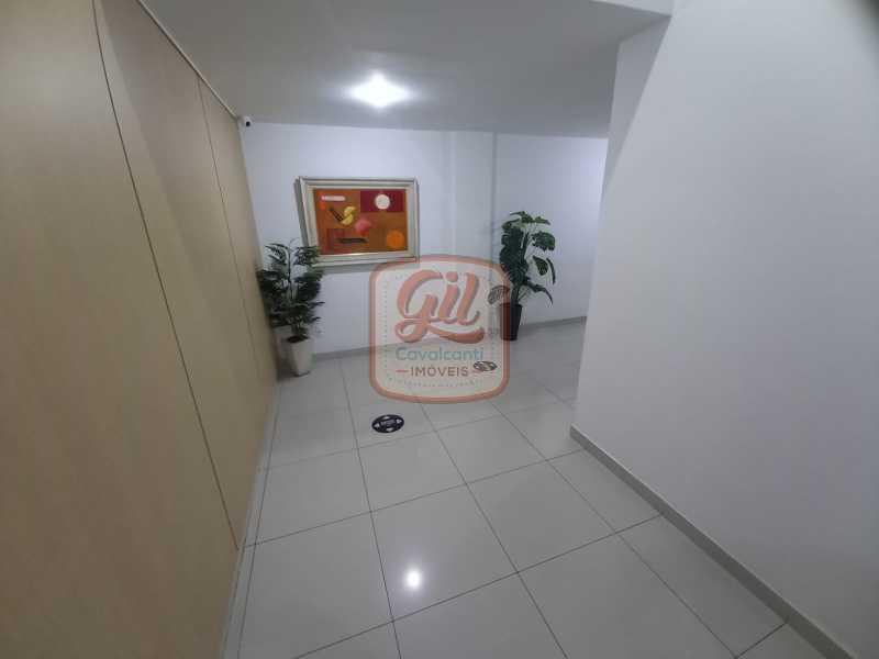 WhatsApp Image 2021-07-14 at 1 - Sala Comercial 20m² à venda Pechincha, Rio de Janeiro - R$ 100.000 - CM0136 - 12