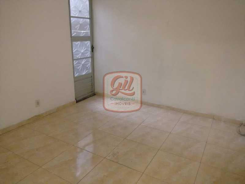 0721d3cc-daa7-4fa9-afab-bfe541 - Casa 4 quartos à venda Pechincha, Rio de Janeiro - R$ 380.000 - CS2664 - 6