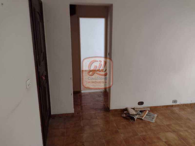 05d4a8c0-482f-4502-94b0-49a7bc - Apartamento 1 quarto à venda Praça Seca, Rio de Janeiro - R$ 105.000 - AP2235 - 13