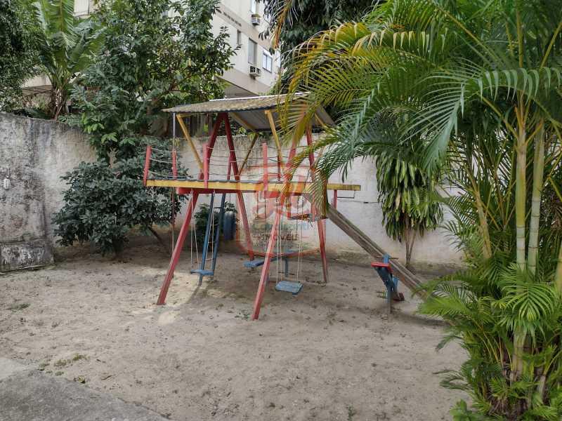 7b7b48e3-eb8d-4b6c-8224-049462 - Apartamento 1 quarto à venda Praça Seca, Rio de Janeiro - R$ 105.000 - AP2235 - 3
