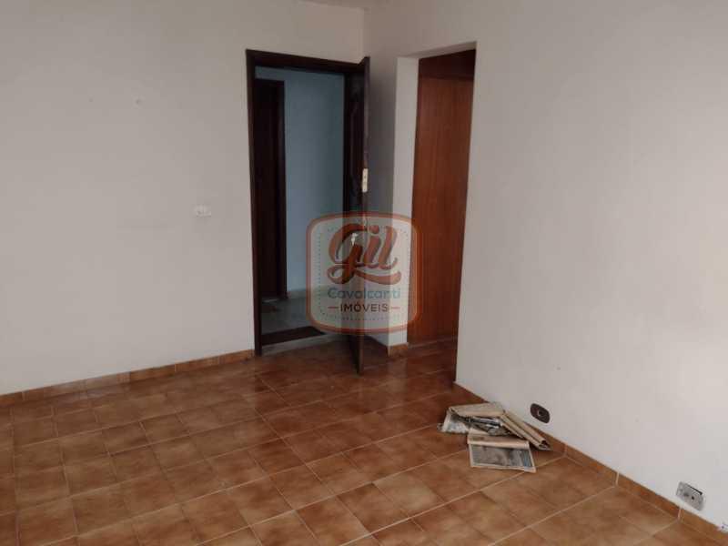2665601c-9dce-478d-bc22-663617 - Apartamento 1 quarto à venda Praça Seca, Rio de Janeiro - R$ 105.000 - AP2235 - 22