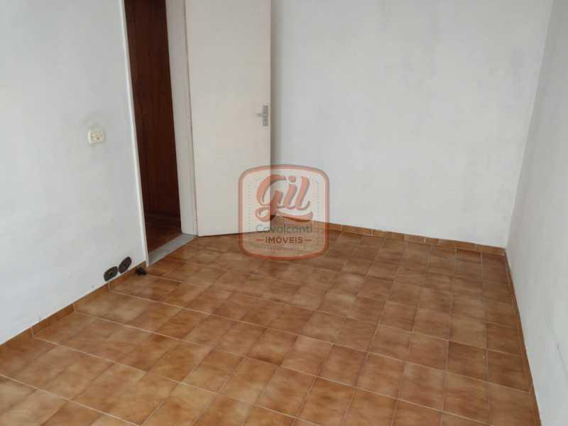 22197522-76a4-42fc-aee6-a52e66 - Apartamento 1 quarto à venda Praça Seca, Rio de Janeiro - R$ 105.000 - AP2235 - 23