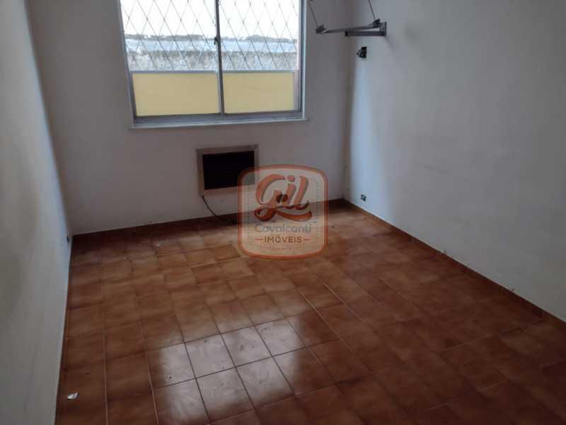 c958bd27-7434-4154-a64e-d0cfee - Apartamento 1 quarto à venda Praça Seca, Rio de Janeiro - R$ 105.000 - AP2235 - 24