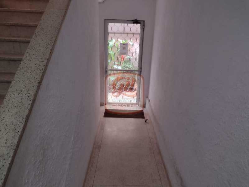 cd712466-d02e-49cd-811d-30861f - Apartamento 1 quarto à venda Praça Seca, Rio de Janeiro - R$ 105.000 - AP2235 - 7