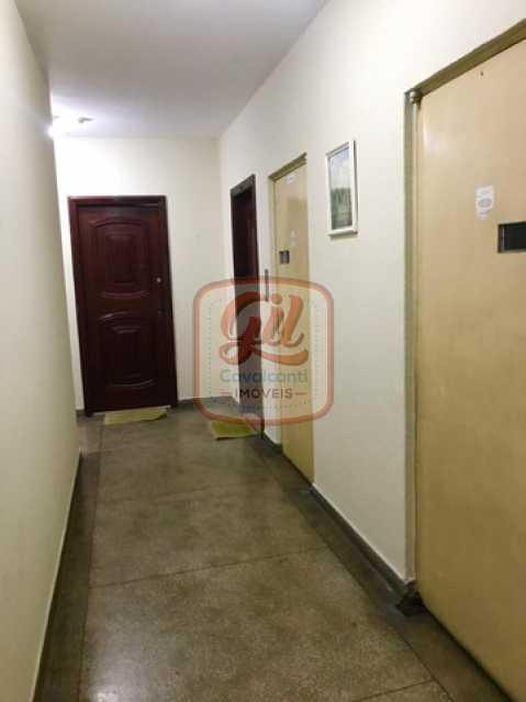 970107172438185 - Apartamento 2 quartos à venda Praça Seca, Rio de Janeiro - R$ 120.000 - AP2236 - 18