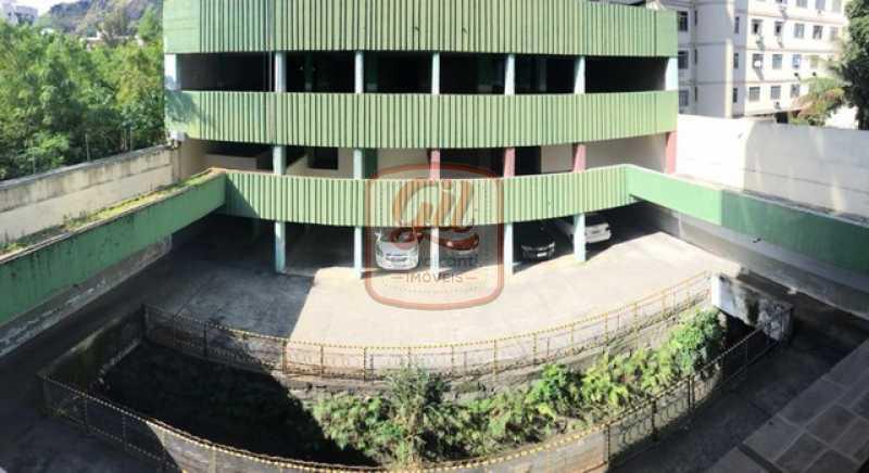 971114654183777 - Apartamento 2 quartos à venda Praça Seca, Rio de Janeiro - R$ 120.000 - AP2236 - 17