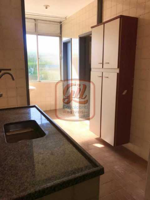 971143299970481 - Apartamento 2 quartos à venda Praça Seca, Rio de Janeiro - R$ 120.000 - AP2236 - 12