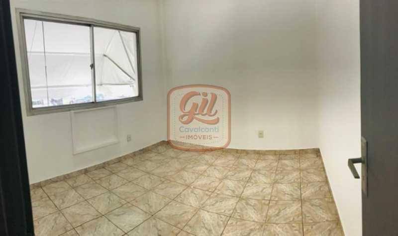 975115890696087 - Apartamento 2 quartos à venda Praça Seca, Rio de Janeiro - R$ 120.000 - AP2236 - 10