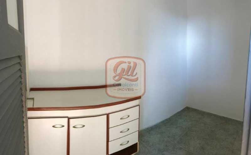 977144653222146 - Apartamento 2 quartos à venda Praça Seca, Rio de Janeiro - R$ 120.000 - AP2236 - 14
